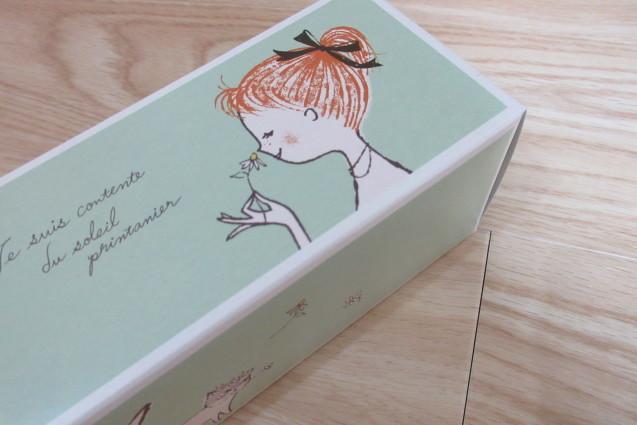 お菓子の箱_e0101819_23091859.jpg