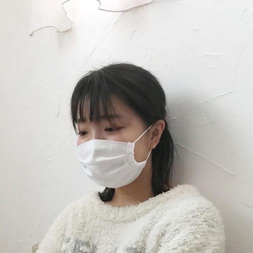 動画あり『手作りマスクの作り方』無料型紙・製図・着画紹介。18公開記事まとめ(保存版2020)_f0023333_22562672.jpg