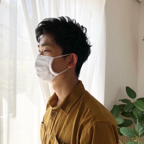 動画あり『手作りマスクの作り方』無料型紙・製図・着画紹介。18公開記事まとめ(保存版2020)_f0023333_22562730.jpg