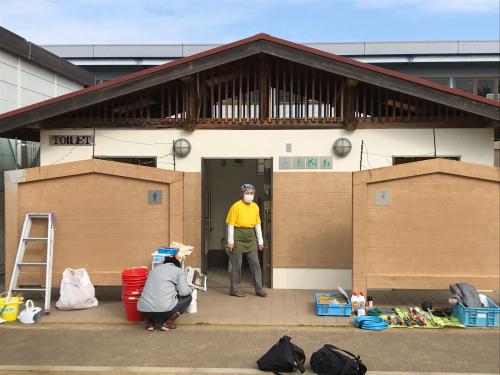 第260回泉州掃除に学ぶ会_e0180838_12063714.jpg