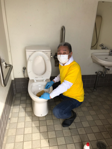 第260回泉州掃除に学ぶ会_e0180838_12063817.jpg