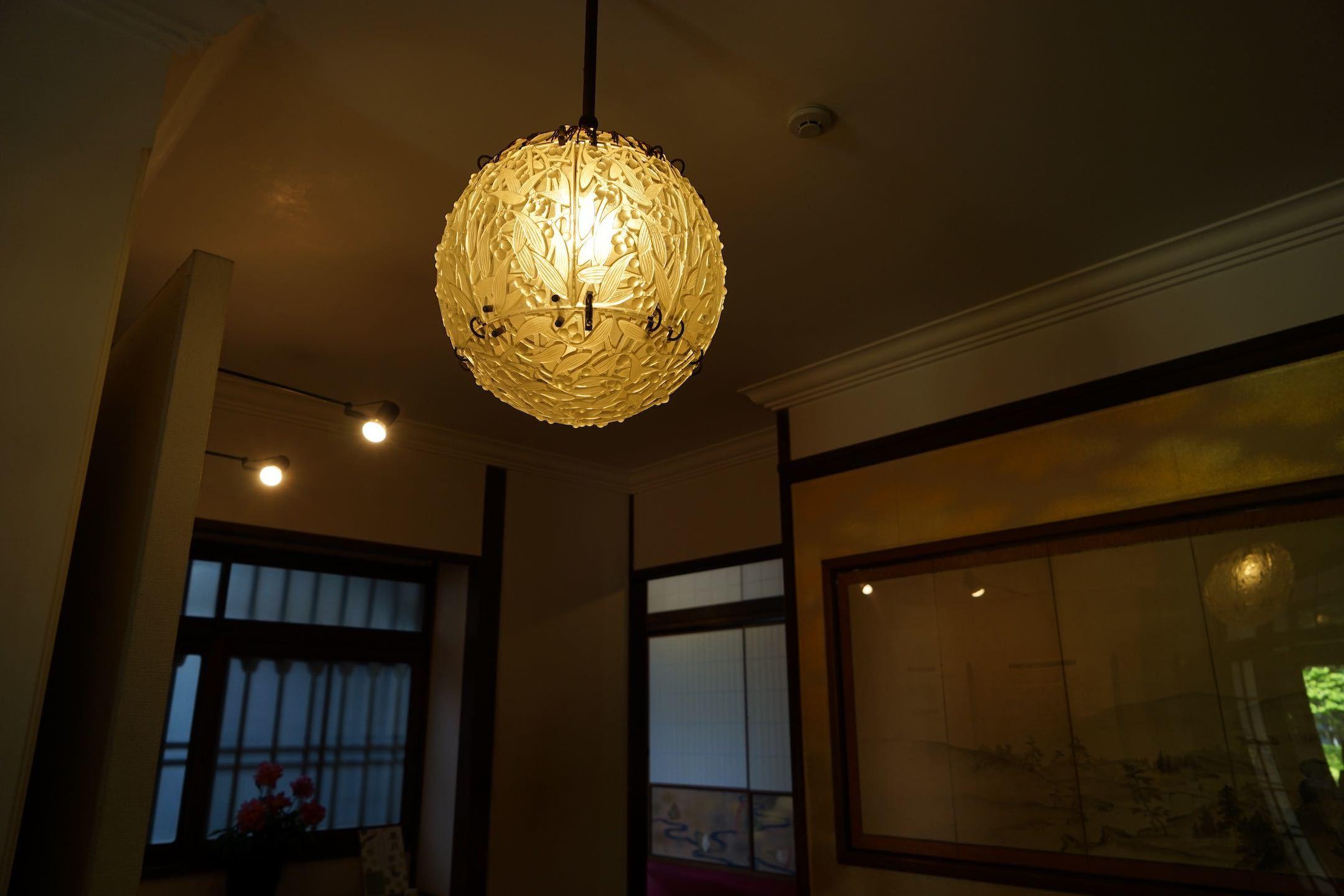江戸東京たてもの園 38_b0360240_21115399.jpg