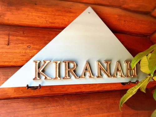 KIRANAH(キラナ)_e0292546_18124139.jpg