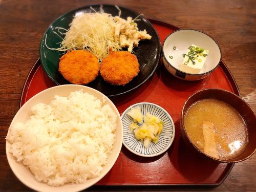 七色食堂_e0292546_20334935.jpg