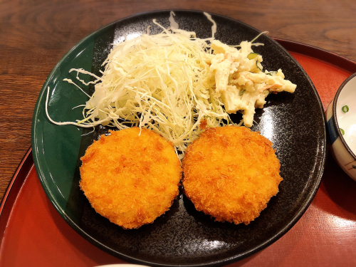 七色食堂_e0292546_20335067.jpg