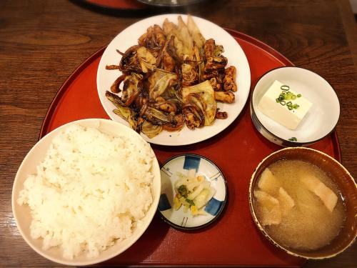 七色食堂_e0292546_20335266.jpg