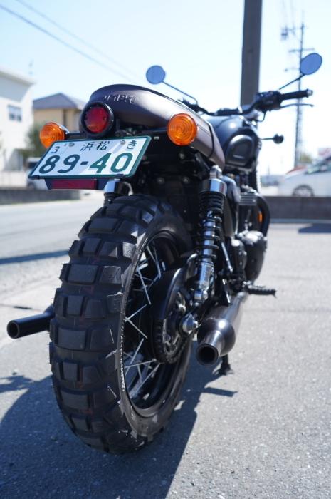2019 Triumph Bonneville T120 Black_f0186648_10431292.jpg
