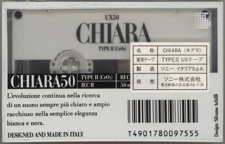 SONY CHIARA_f0232256_13052737.jpg