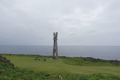 南の島旅 その2_b0367657_00522587.jpg