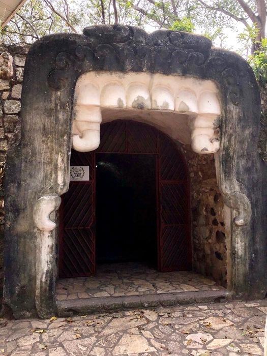 古代マヤ文明の遺跡 コパン遺跡@ホンジュラス_a0092659_16213563.jpg