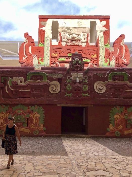 古代マヤ文明の遺跡 コパン遺跡@ホンジュラス_a0092659_16361376.jpeg