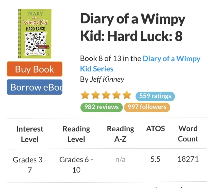 57. Diary of a wimpy kid #8_d0388075_21233999.jpeg