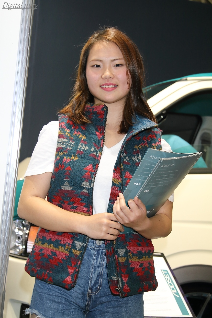 ADDSET Mobil Coach Design ブース_c0216181_22064793.jpg
