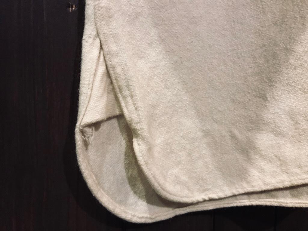 マグネッツ神戸店 4/8(水)春ヴィンテージ入荷! #2 Baseball Shirt!!!_c0078587_17064918.jpg