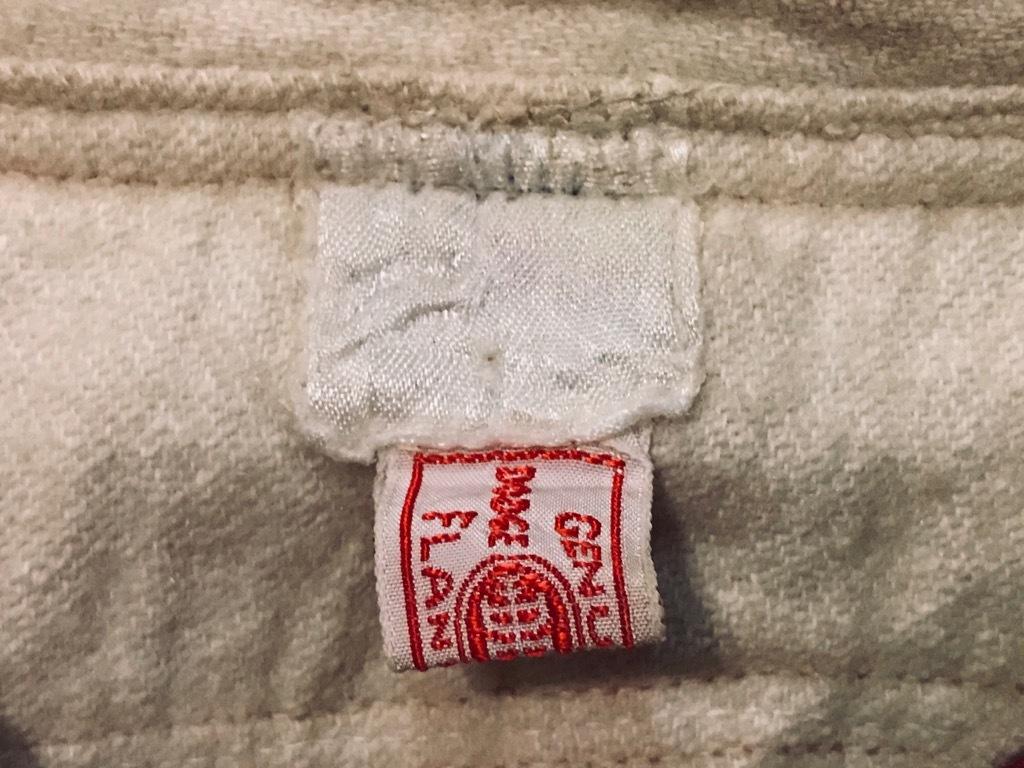 マグネッツ神戸店 4/8(水)春ヴィンテージ入荷! #2 Baseball Shirt!!!_c0078587_17072253.jpg