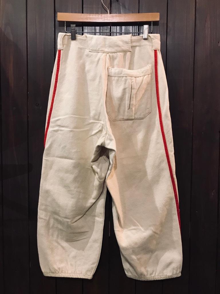 マグネッツ神戸店 4/8(水)春ヴィンテージ入荷! #2 Baseball Shirt!!!_c0078587_17075235.jpg