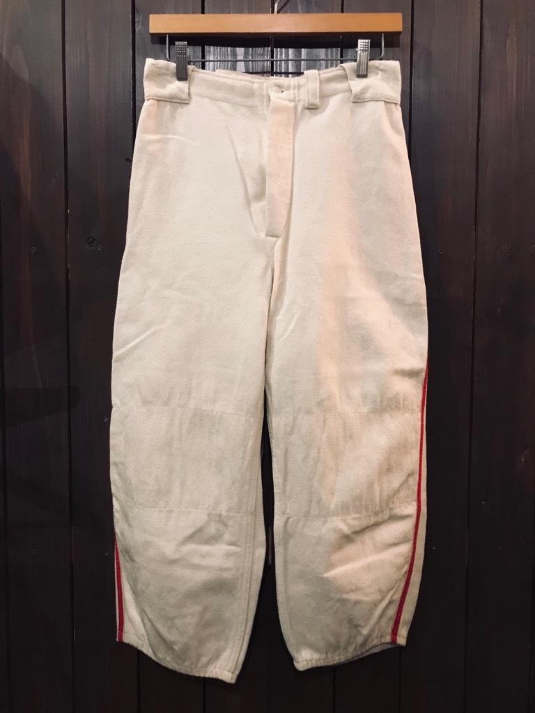 マグネッツ神戸店 4/8(水)春ヴィンテージ入荷! #2 Baseball Shirt!!!_c0078587_17075365.jpg