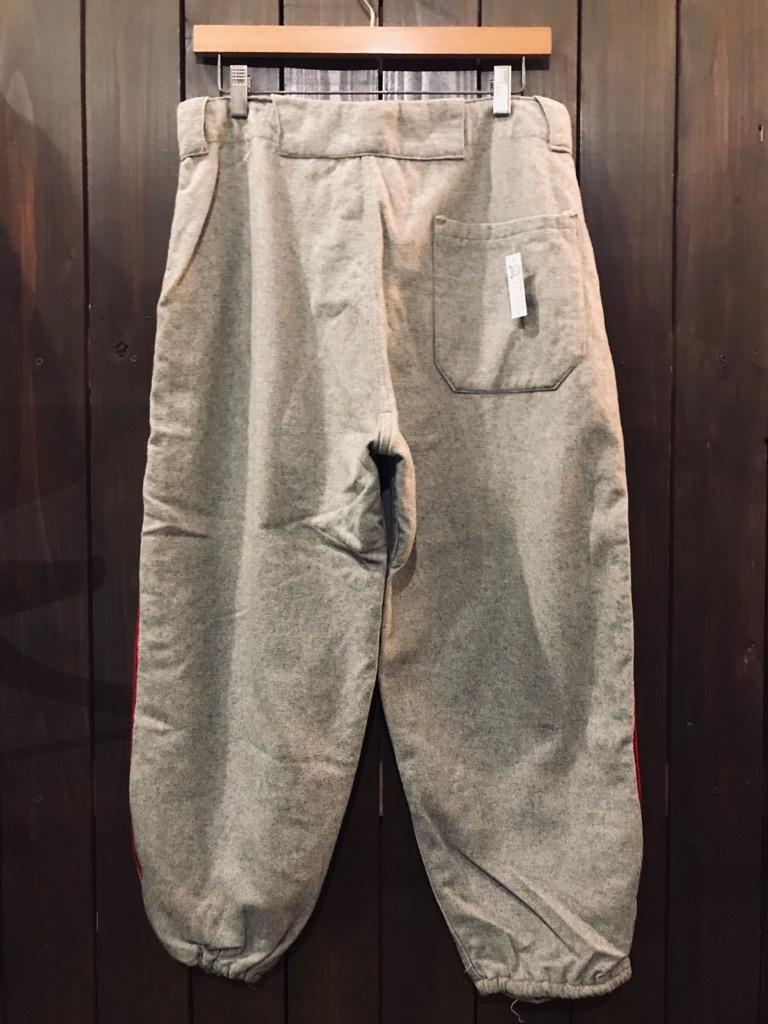 マグネッツ神戸店 4/8(水)春ヴィンテージ入荷! #2 Baseball Shirt!!!_c0078587_17261676.jpg