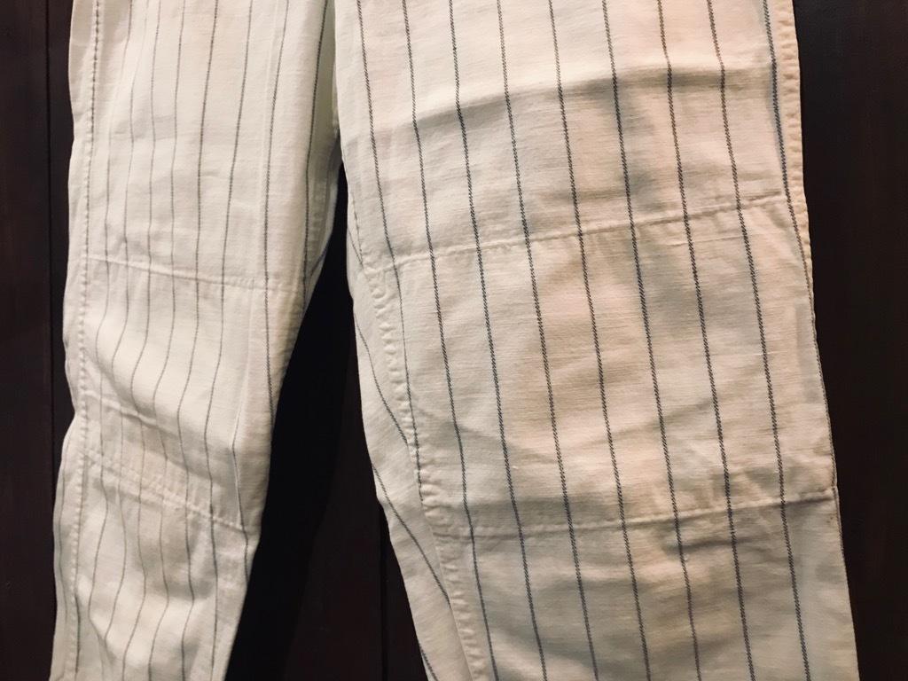 マグネッツ神戸店 4/8(水)春ヴィンテージ入荷! #2 Baseball Shirt!!!_c0078587_17281314.jpg