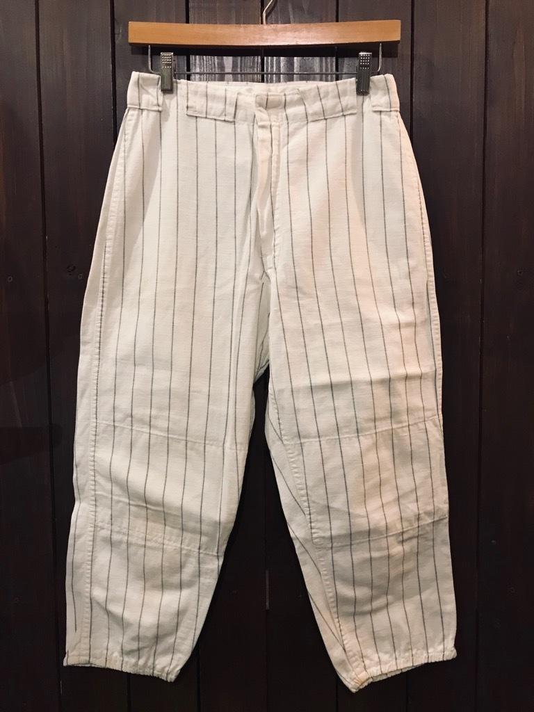 マグネッツ神戸店 4/8(水)春ヴィンテージ入荷! #2 Baseball Shirt!!!_c0078587_17281316.jpg
