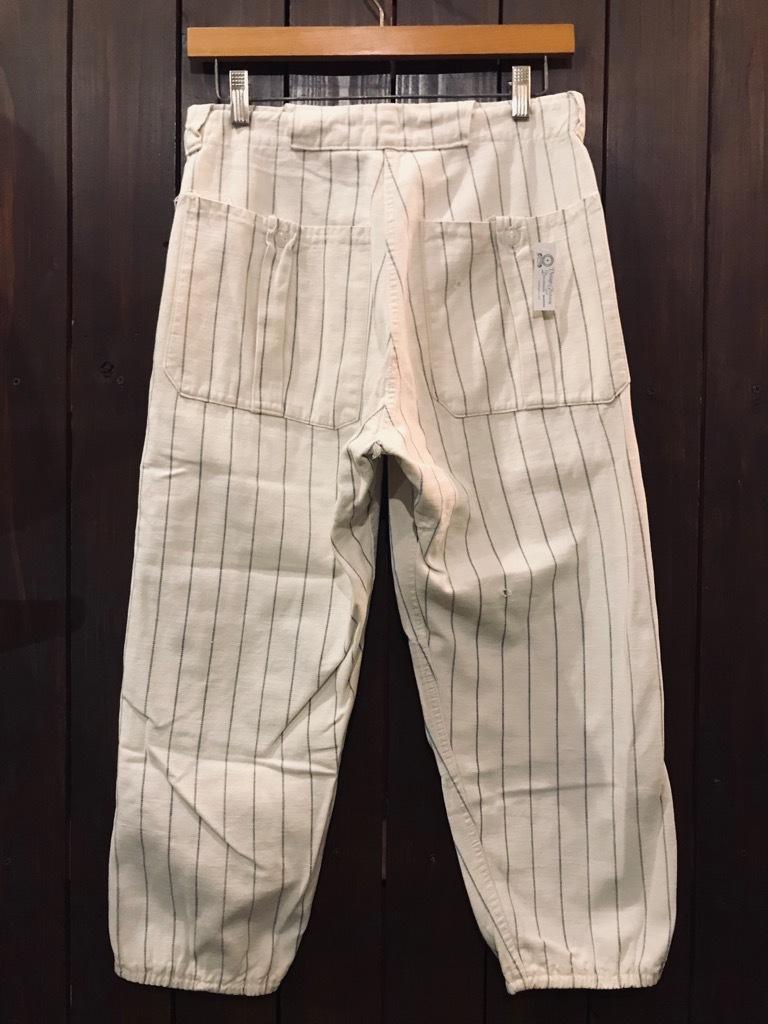 マグネッツ神戸店 4/8(水)春ヴィンテージ入荷! #2 Baseball Shirt!!!_c0078587_17285761.jpg