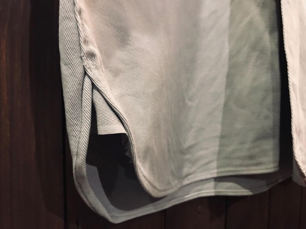 マグネッツ神戸店 4/8(水)春ヴィンテージ入荷! #2 Baseball Shirt!!!_c0078587_17363456.jpg