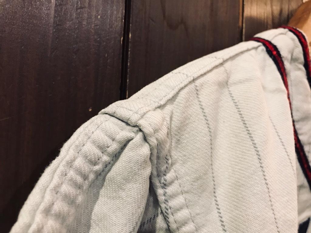マグネッツ神戸店 4/8(水)春ヴィンテージ入荷! #2 Baseball Shirt!!!_c0078587_17375381.jpg