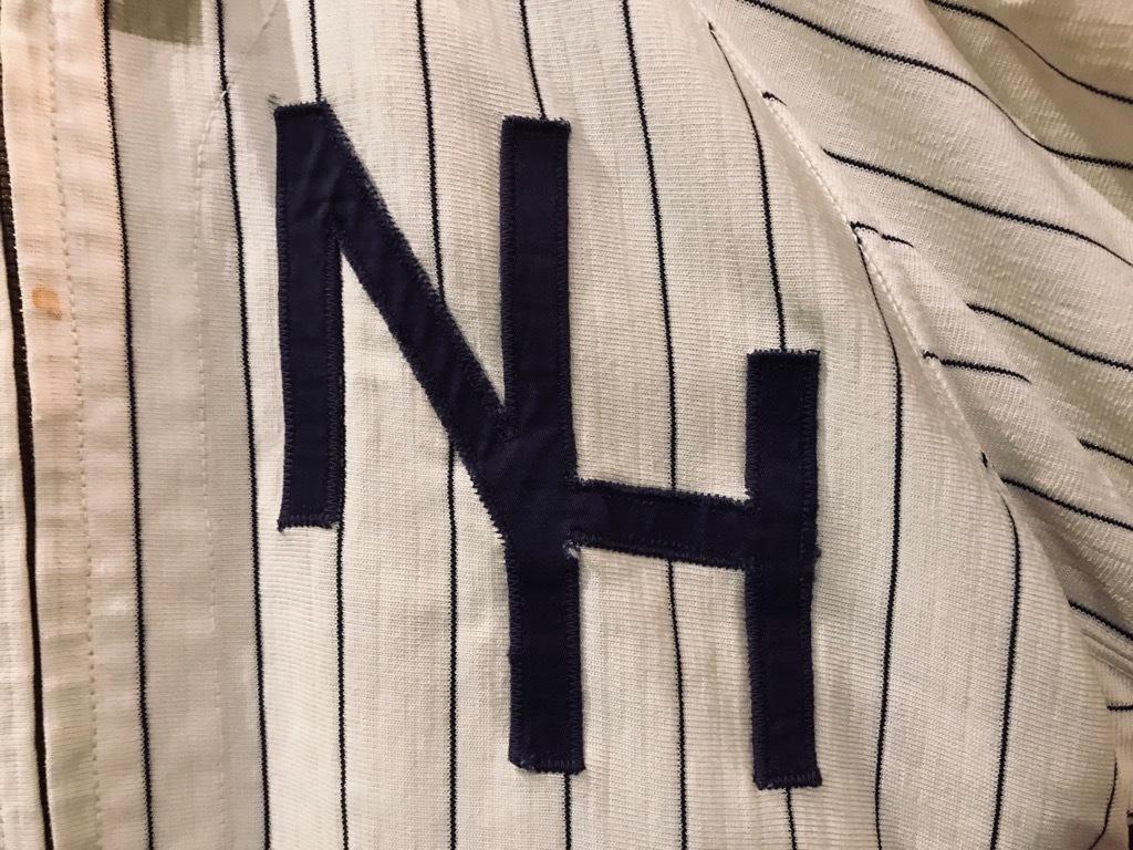 マグネッツ神戸店 4/8(水)春ヴィンテージ入荷! #2 Baseball Shirt!!!_c0078587_17393728.jpg