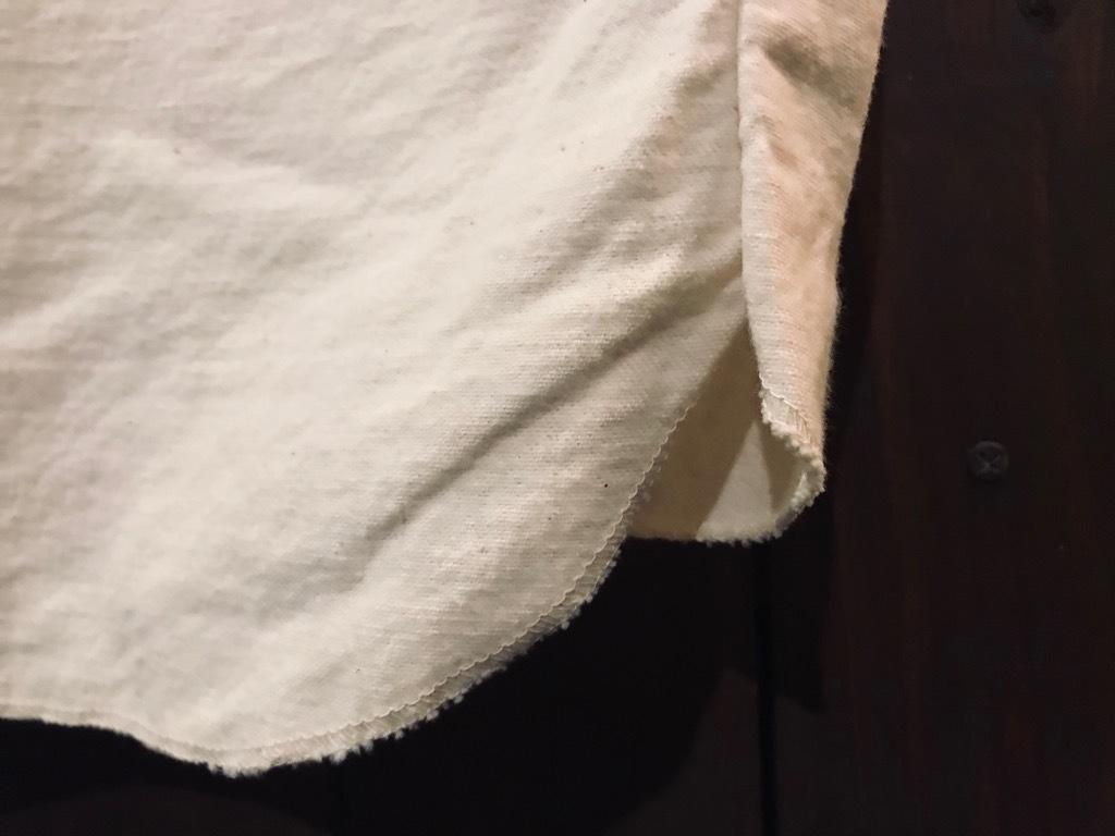 マグネッツ神戸店 4/8(水)春ヴィンテージ入荷! #2 Baseball Shirt!!!_c0078587_17401265.jpg