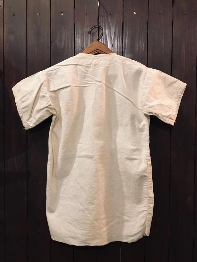 マグネッツ神戸店 4/8(水)春ヴィンテージ入荷! #2 Baseball Shirt!!!_c0078587_17401284.jpg