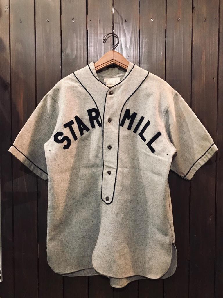 マグネッツ神戸店 4/8(水)春ヴィンテージ入荷! #2 Baseball Shirt!!!_c0078587_17452535.jpg