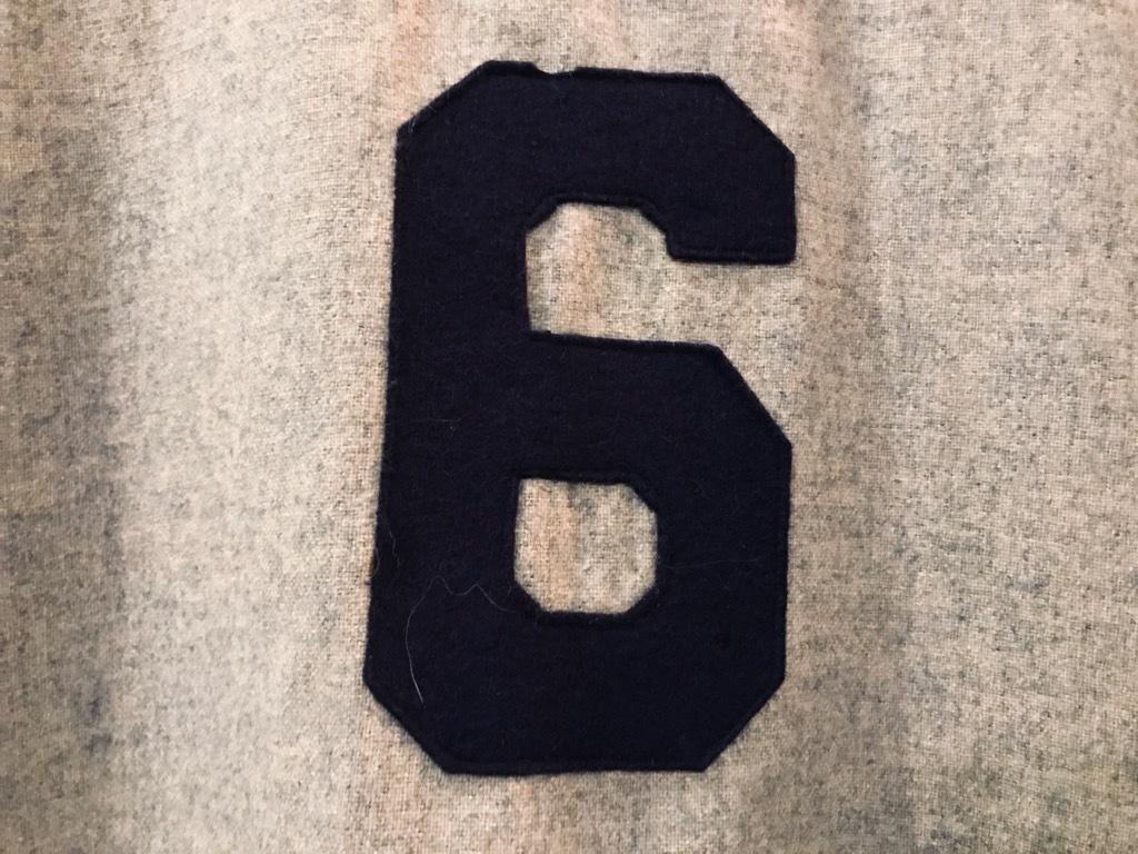 マグネッツ神戸店 4/8(水)春ヴィンテージ入荷! #2 Baseball Shirt!!!_c0078587_17454691.jpg