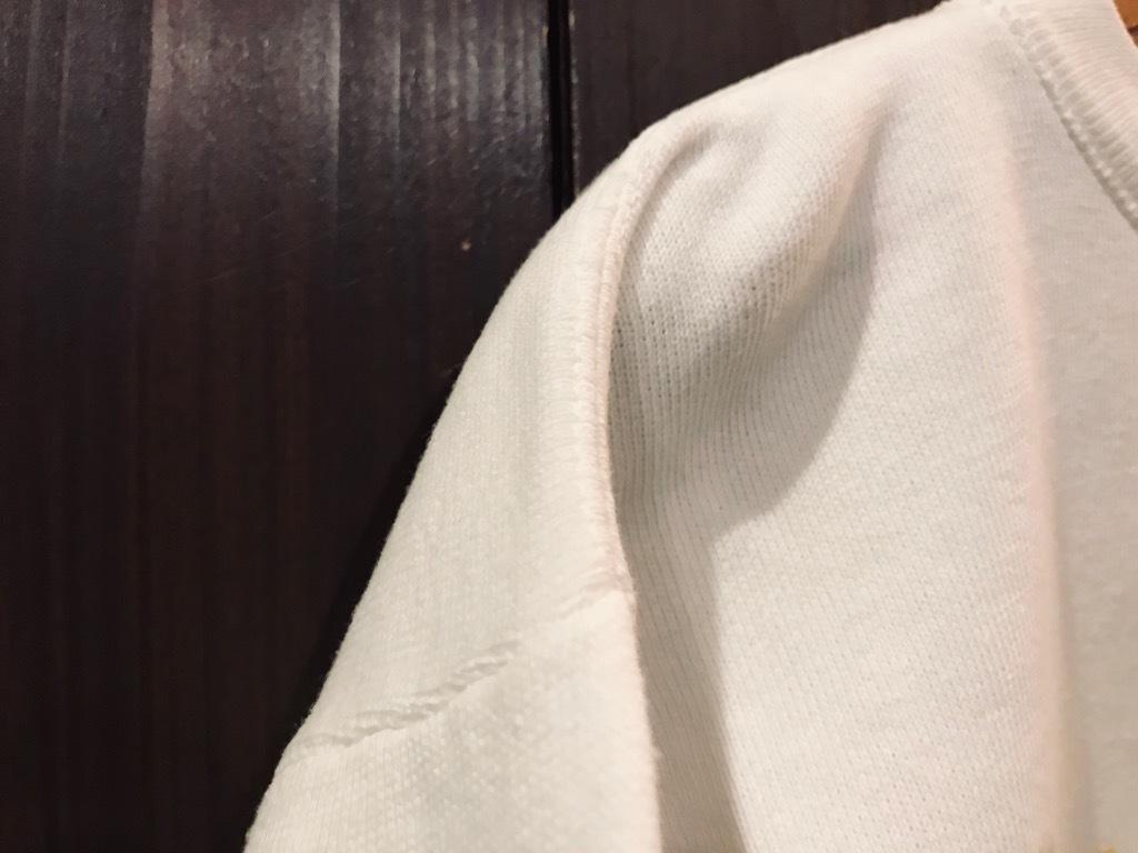 マグネッツ神戸店 4/8(水)春ヴィンテージ入荷! #3 Athletic Item!!!_c0078587_19420516.jpg