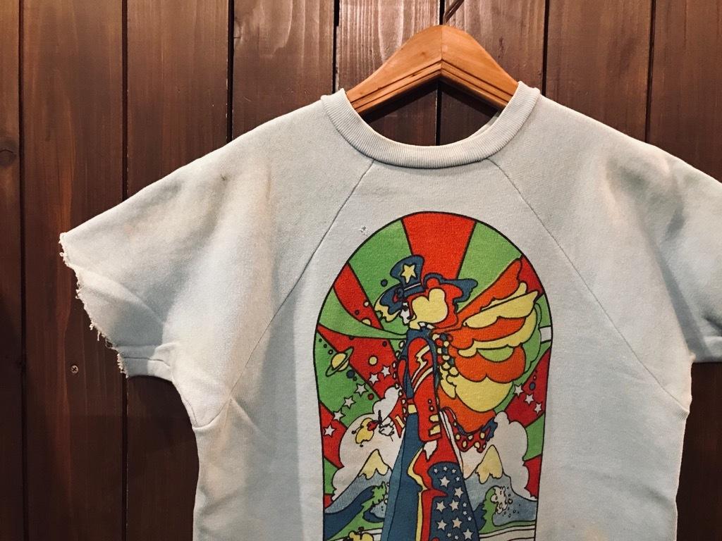 マグネッツ神戸店 夏を感じるヴィンテージ6選!!!_c0078587_22212955.jpg