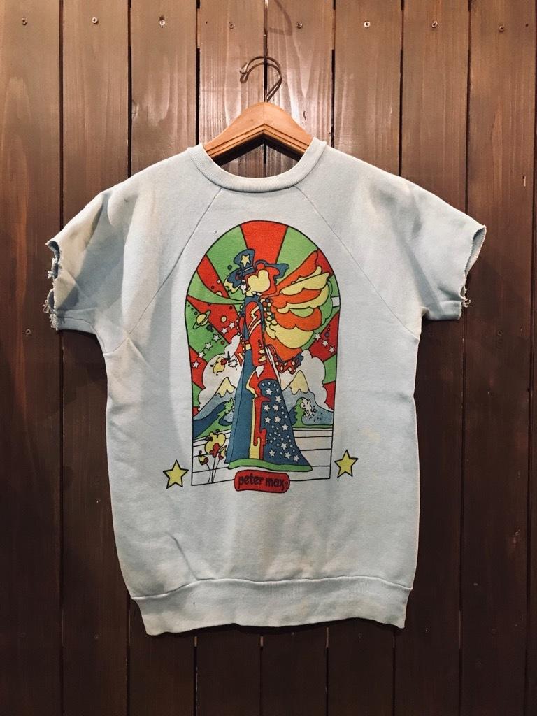 マグネッツ神戸店 夏を感じるヴィンテージ6選!!!_c0078587_22213032.jpg