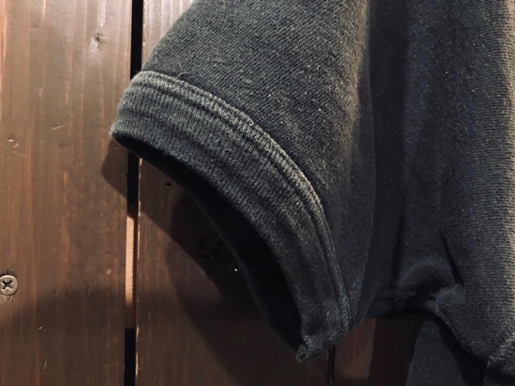 マグネッツ神戸店 4/8(水)春Vintage入荷! #4 Short Sleeve Sweat Shirt!!!_c0078587_22290700.jpg