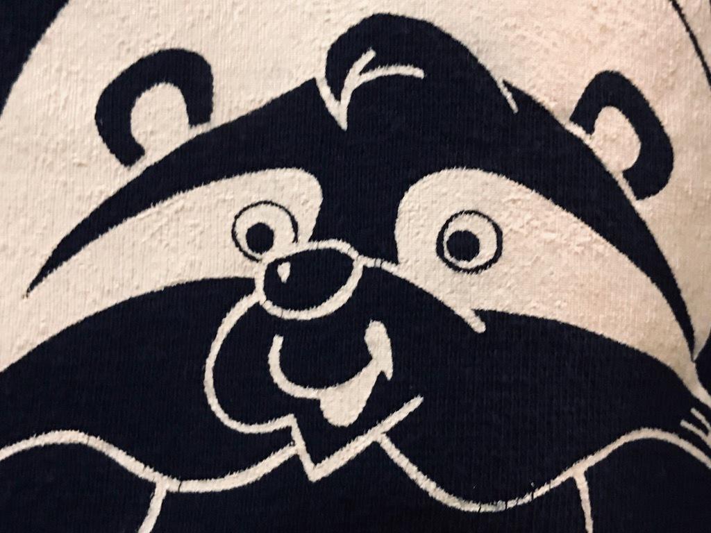 マグネッツ神戸店 4/8(水)春Vintage入荷! #4 Short Sleeve Sweat Shirt!!!_c0078587_22330062.jpg