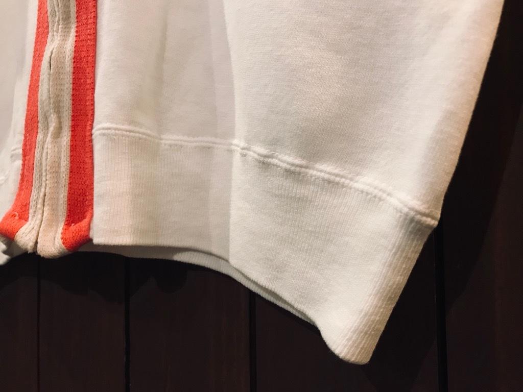 マグネッツ神戸店 4/8(水)春Vintage入荷! #4 Short Sleeve Sweat Shirt!!!_c0078587_22384137.jpg