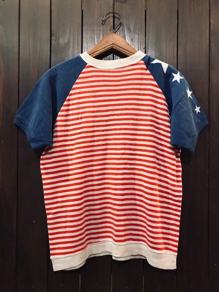 マグネッツ神戸店 4/8(水)春Vintage入荷! #4 Short Sleeve Sweat Shirt!!!_c0078587_22395049.jpg
