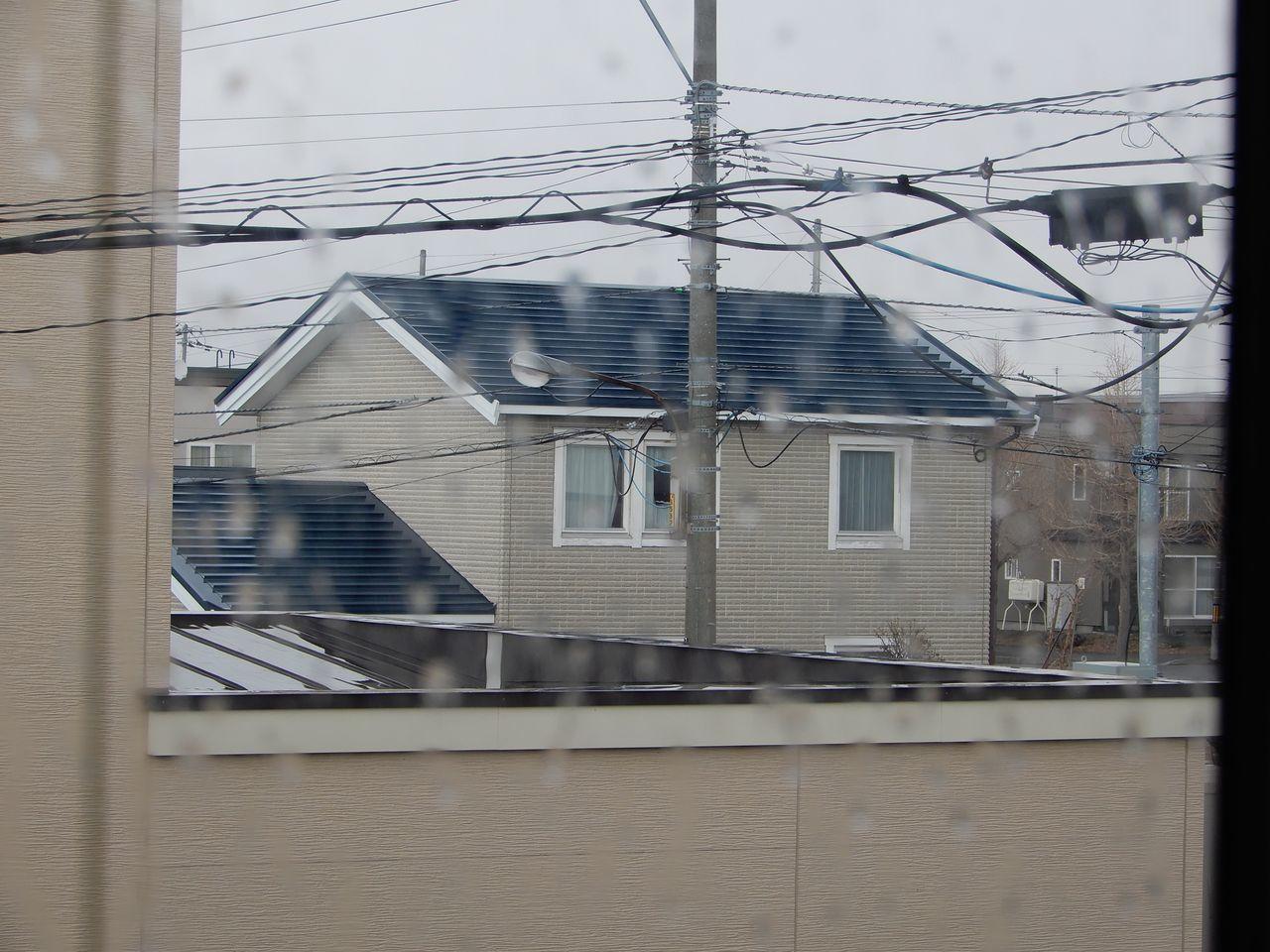 寒さが続きます_c0025115_21565317.jpg