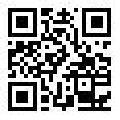 ラビチュード 営業自粛 テイクアウトで皆様の食卓をラビチュードへ_e0190216_22411605.jpg