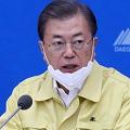 ソシアル韓国とネオリベ日本の彼我 - 無検査方針を貫徹して失敗した日本_c0315619_15493524.png