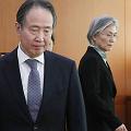 ソシアル韓国とネオリベ日本の彼我 - 無検査方針を貫徹して失敗した日本_c0315619_15502709.png