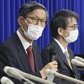 ソシアル韓国とネオリベ日本の彼我 - 無検査方針を貫徹して失敗した日本_c0315619_15505122.png
