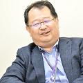 ソシアル韓国とネオリベ日本の彼我 - 無検査方針を貫徹して失敗した日本_c0315619_15510626.png