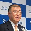 ソシアル韓国とネオリベ日本の彼我 - 無検査方針を貫徹して失敗した日本_c0315619_16001045.png