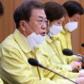 ソシアル韓国とネオリベ日本の彼我 - 無検査方針を貫徹して失敗した日本_c0315619_17105229.png