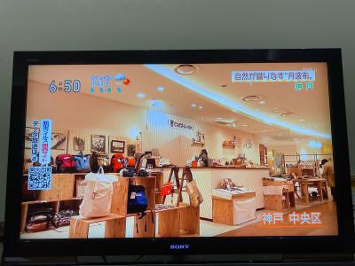 NHKを_d0163620_22242304.jpg