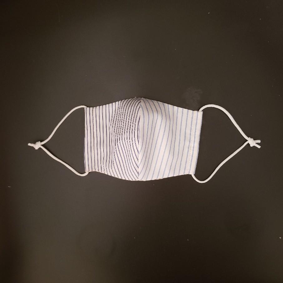 マスクを縫う_a0105740_13343960.jpg