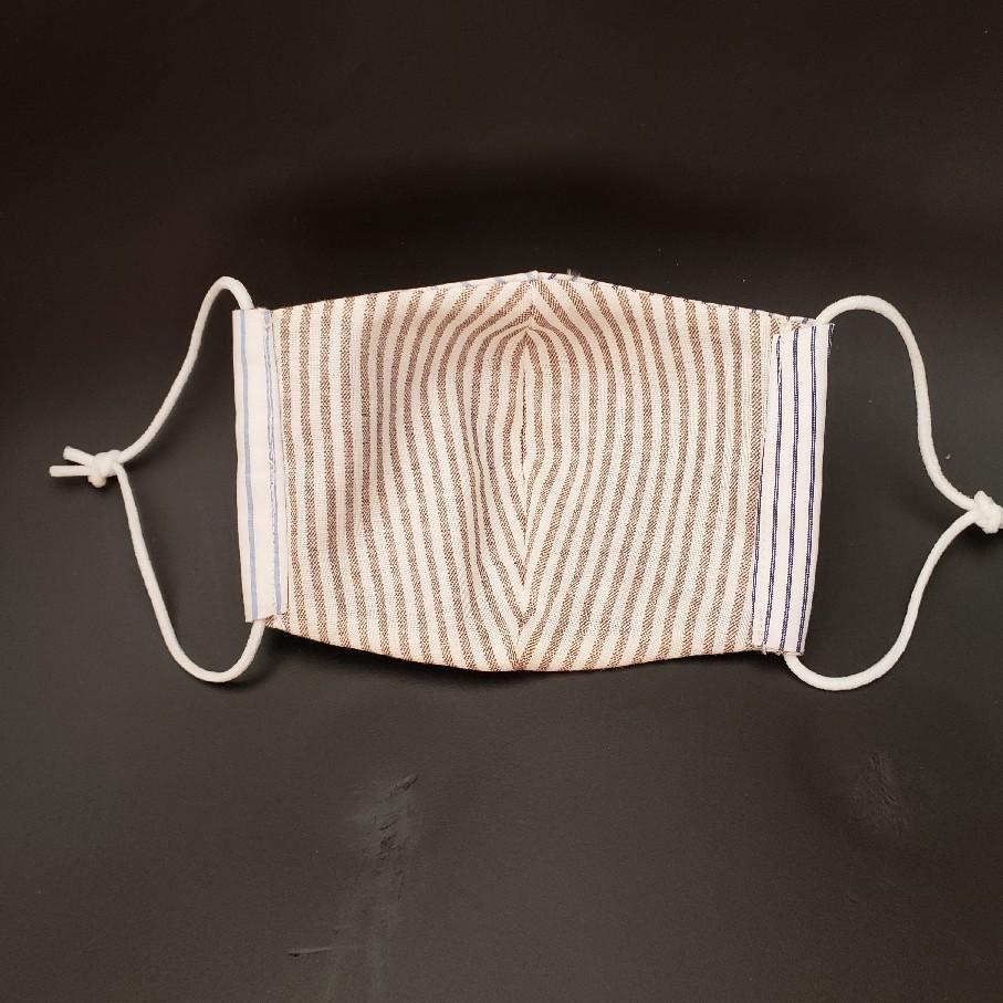 マスクを縫う_a0105740_13343995.jpg